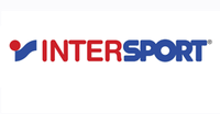 INTERSPORT - Kyrlis Sport