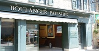Boulangerie-Pâtisserie Roux-Fouillet