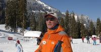 Ecole de Ski Snowride