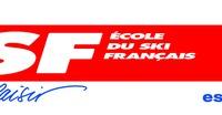 Ecole de Ski Français Serre-Chevalier Briançon