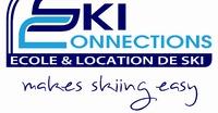 Ski Connections - Prélong