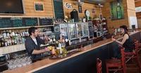 Le Bachat - Bar