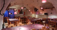 Restaurant /Pub La Bombance