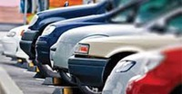 Parking de Vercland