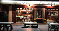Bar Le Samoëns