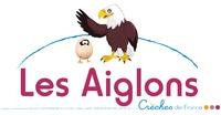 Halte-garderie les Aiglons