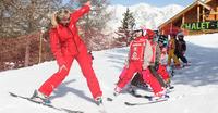 Ecole de ski français (ESF)