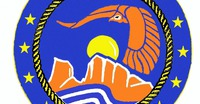 Bureau de la Montagne de Gresse