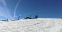 SnowParc/Boarder Cross