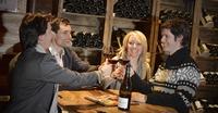 Cave et bar à vins Ô vin coeur