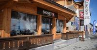 Astier Sport - Ski Set