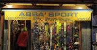 Abba Sport