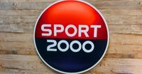 SnowBox - Sport 2000