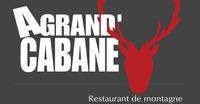 A Grand' Cabane