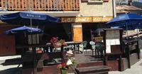 Restaurant La Grignott'