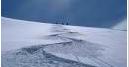 Nicolas Tricou : Ski Academy