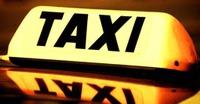 Lans Taxi