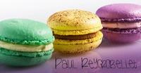 Boulangerie Reygrobellet