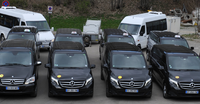 Alpes Taxis Transports