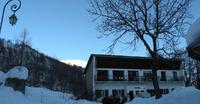 Alpaneige Val d'Or