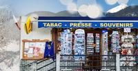Tabac Presse Leray Yann