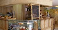 Café Brasserie Outrelans