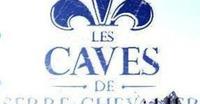 Les Caves de Serre Chevalier
