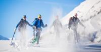 """Accompagnateurs en Montagne """"Vagabond' altitude"""" Lebreton Christophe"""