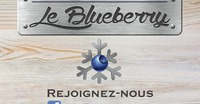 Restaurant Le Blueberry