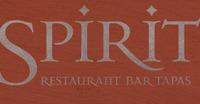 Bar le Spirit