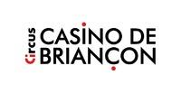Le Bar du Casino
