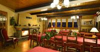 Restaurant Le Ferraillon