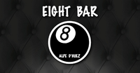 Eight Bar