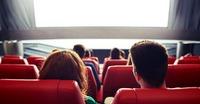 Cinéma des Bruyères