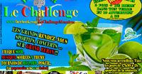 Bar Pub Le Challenge