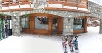 Précision Ski Meribel - Oakley La Chaudanne