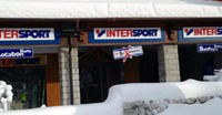 Intersport by Ski Xpérience
