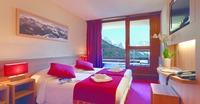 Village de vacances mmv SAINT-GERVAIS MONT-BLANC Le Monte Bianco