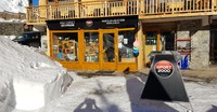 Mottaret Ski Evasion Sport 2000