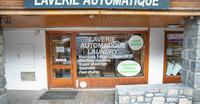 Mery Belle Laverie Automatique