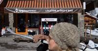 RS Equipement 2 Magasin de ski & bike