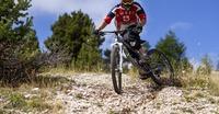 Sélim Maltèse : D-evo Bike
