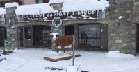 La Ferme du Mont Thabor (boutique)
