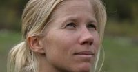 Delphine Comparat AMM - Les Nordic'Walkers