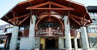 Office de Tourisme des Menuires - La Croisette