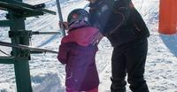 Ecole du Ski Français - Saint Nicolas de Véroce