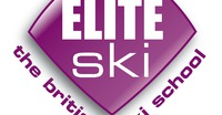 ESF - Elite Ski - The British Ski School
