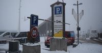Parking du Prarial