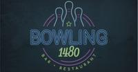 Bowling-restaurant Le 1480
