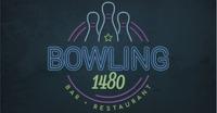 Bowling le 1480